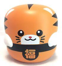 Rotobox All Star Kusopon Kuso Meowri Luckitty Luck Kitty Pon Tigerhappy Vinyl