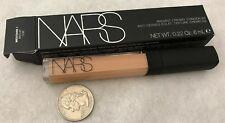 NARS Radiant, Creamy Concealer shade Med/Dark 1 Biscuit 0.22 oz NIB ~SALE~