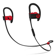 Apple Beats by Dr. Dre Powerbeats 3 Wireless Bluetooth Headphones Original......