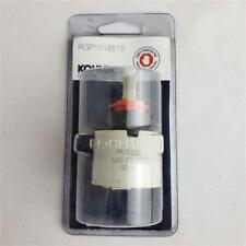 = Kohler Single Handle Kitchen Faucet Valve RGP1016515 NEW