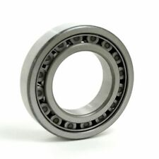NJ 211 E/C3  MTK Cylindrical Roller Bearing - Removable Inner Ring One Direction