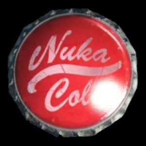 Fallout 76 PS4 40,000 Caps 💲