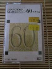 Album Good (G) Condition Pop 1960s Music Cassettes