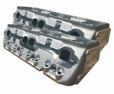 ProMaxx SBC 183cc Small Block Chevy Cylinder Heads BARE