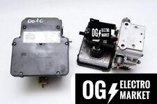 OPEL VECTRA 1.6 ABS PUMP MODULE Steuergerät Hydraulikblöcke S108022001C 13039901