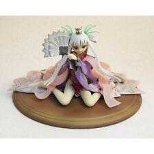 Shining Wind Houmei 1/8 PVC Figure