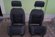 Autositze geeignet für SEAT Alhambra/VW Sharan/Ford Galaxy