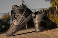 FORTY PERCENT AGAINST RIGHTS FPAR NIKE SB DUNK HIGH PRO PREMIUM US 11