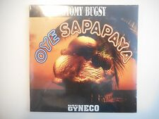 DOC GYNECO : STOMY BUGSY ♦ CD SINGLE NEUF PORT GRATUIT ♦