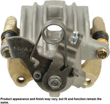 19-B2891 Brake Caliper With Bracket Rear Left - No Core Charge !