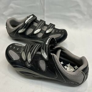 Specialized Spirita RD WMN US Women's Size 8 Cycling / Spin Shoes 6101-6139