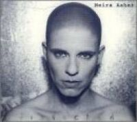 Meira Asher Dissected (1997, digi) [CD]