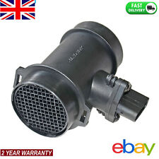 Mass Air Flow Meter Sensor For BMW E46 E38 M43 316 318 M67 1.9 AFM 13621433565
