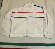 Vintage Levi's Olympic Jacket Mens Large Team USA 1984 Los Angeles