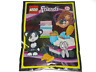 Lego Friends - 561702 - Toilettage pour chat - Kitten Felix foil pack