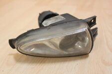 FOG LIGHT RIGHT / FRONT BUMPER LAMP Jaguar S-Type / XJ6 / XJ8 / XJ X350