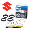 51150-01830 SUZUKI GENUINE OEM FACTORY FORK SEAL KIT 2011-2020 GSXR600 GSXR750