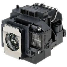 EUALFA Lamp for EB-S9, EB-S92, EB-X92, EB-X9, EB-W9, EB-S10, EB-X10, EB-W10, ...