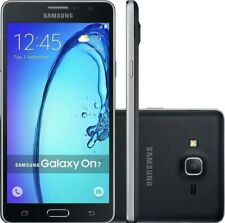 Unlocked Samsung Galaxy On7 G6000  Cell Phone Mobiles 5.5 Inch 13MP