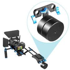 Neewer Camera Stabilisers