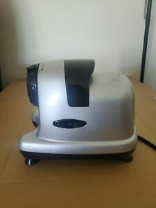 OMEGA MM900HDS made  2020 Low Speed  Juicer - Silver base only