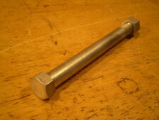 Mint Schwinn Phantom Autocycle Hollywood Bicycle Springer Fork Pivot Bolt & Nut