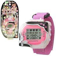 Bandai Pretty Cure 5 Watch Pinky Catch Digital Device tamagotchi English Version