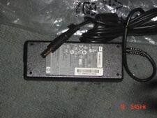 Caricabatterie ORIGINALE alimentatore per HP Compaq 6930p - 90W 19V 4.74A
