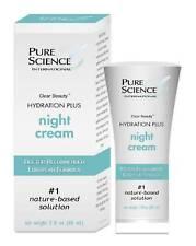 Hydration Plus Night Cream