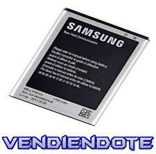 Bateria Para Samsung Galaxy Nexus Prime i9250 EB-L1F2HVU 1750mAh Original