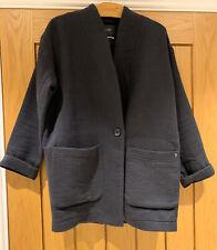 Maison Scotch Lovely Loose Jacket - Size 1