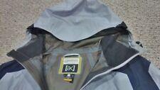 Women's Burton AK Gore-Tex XCR Ski Snowboard Jacket Size M
