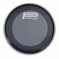 "8.75"" Power Beat Drum Head Double Oily Collar /0.5''- For Darbuka/Doumbek"