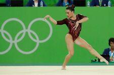 2016 Olympics: Women's Event Finals Gymnastics BLURAY -Biles/Mustafina/Raisman
