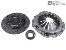 Clutch Kit fits NISSAN CABSTAR F23 2.5D 06 to 11 YD25DDTi Manual ADL Quality New