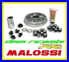 Variatore MALOSSI Multivar 2000 YAMAHA X-MAX 400 13>14 XMAX 2013 2014 5114148