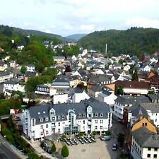 Rheinland-Pfalz Wochenende Reisen Städtereise Hotelgutschein 2 Personen 3 Tage