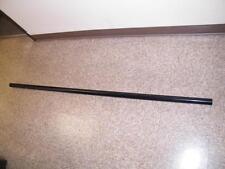 "carbon fiberglass tube 1.5"" ID x 1.625"" OD x 72"" paddle shaft kayak SUP canoe"