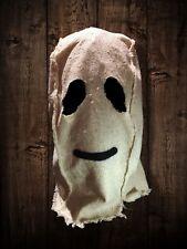 The Strangers Mask Not Michael Myers Freddy Krueger Jason Voorhees