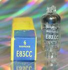 NOS E83CC Siemens Röhre Tube Röhrenverstärker 95% HiFi Audio Amplifier