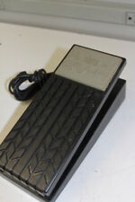 Roland EV-5 Volume Pedal Guitar / Keyboard Effect Pedal - Made in Japan