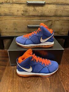 Nike Lebron 8 'HWC' Size 9.5 And 10 CV1750-400