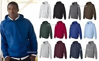 Hanes - Ultimate Cotton Hooded Sweatshirt - F170 PrintPro® XP fabric NEW on SALE
