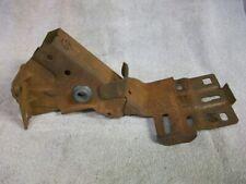 1969 Mustang Cougar HD Part!  Power Brake/ Clutch Pedal support bracket hanger