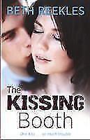 The Kissing Booth von Beth Reekles (2013, Taschenbuch)