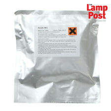 Resin Pack For Cable Jointing, Electronic Encapsulation & PCB Encapsulation