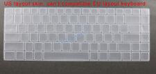 Keyboard Skin Cover Protector Asus U46 U46E F450 F450E F450VC E46 E46E K45 K45E