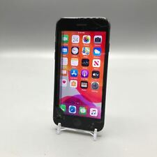 New listing Apple iPhone 7 - 128Gb - Black (At&T) A1778 (Gsm)