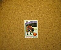1976-77 Topps Hockey #223 Guy Lapointe (Montreal Canadiens)