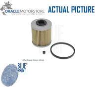 NEW BLUE PRINT ENGINE FUEL FILTER GENUINE OE QUALITY ADN12328
